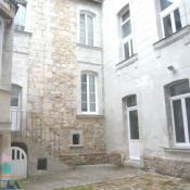 location Appartement 2 pièces Beaufort en Vallee
