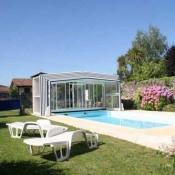 Lahontan, Maison / Villa 6 pièces, 296 m2
