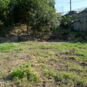 Terrain 310 m² Martigues (13500)