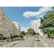 vente Appartement 3 pièces Les Clayes sous Bois