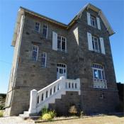 vente Maison / Villa 11 pièces Cancale