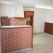 Montesquieu Volvestre, Сельский дом 3 комнаты, 56 m2