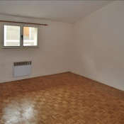 Rental apartment Rambouillet 953€ CC - Picture 2