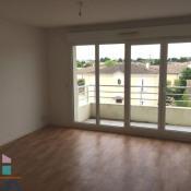 Bordeaux, Apartamento 3 assoalhadas, 64,18 m2