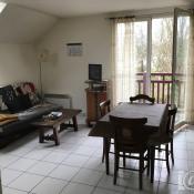 Salies de Béarn, Appartement 2 pièces, 37 m2