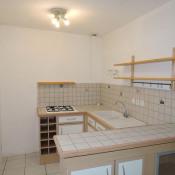 Meximieux, Apartment 2 rooms, 41 m2