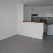 La Teste de Buch, Apartamento 2 assoalhadas, 46 m2