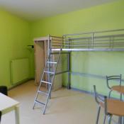 vente Appartement 1 pièce St Amand Montrond
