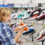 vente Boutique 4 pièces Rennes