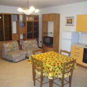 Finale Ligure, Appartement 3 pièces, 65 m2
