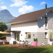 Maison avec terrain Saint-Jean-de-la-Porte 83 m²