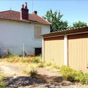 Persan, Casa 2 assoalhadas, 29,76 m2