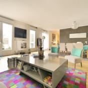 Asnières sur Seine, дом 6 комнаты, 165 m2