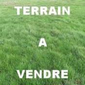 Terrain 962 m² Saint-Aubin-de-Médoc (33160)