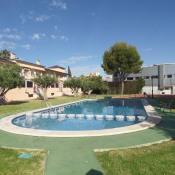 San Juan de Alicante, 211 m2