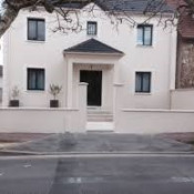 Maison 6 pièces + Terrain Mézières-sur-Seine