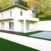 Maison 4 pièces + Terrain La Gaude