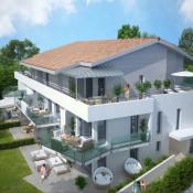 Villa aguiléra - Anglet