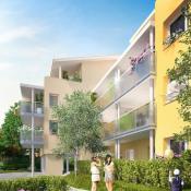 vente Appartement 5 pièces Lozanne