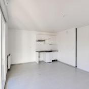 Toulouse, 公寓 2 间数, 46 m2