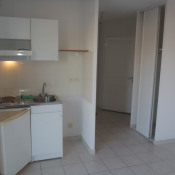 location Appartement 1 pièce Nice