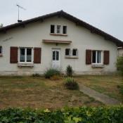 Pontonx sur l'Adour, Maison / Villa 6 pièces, 116 m2
