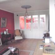 Vente maison / villa Ennetieres En Weppes