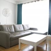 vente Appartement 2 pièces Sainte-Foy-Lès-Lyon