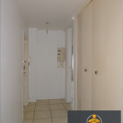 Vente appartement St brieuc 54 200€ - Photo 3