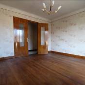 vente Maison / Villa 4 pièces Cognin