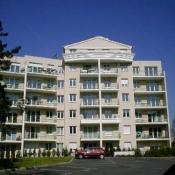 location Appartement 1 pièce Lille