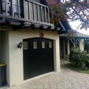 vente Maison / Villa 6 pièces Émanville