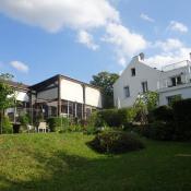 vente Maison / Villa 16 pièces Nerville la Foret