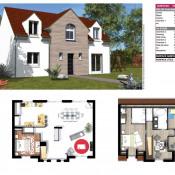 vente Maison / Villa 6 pièces Neauphle-le-Château