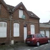 location Maison / Villa 3 pièces Beauvais