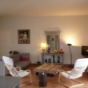 location Maison / Villa 7 pièces Chateaubourg