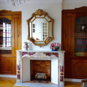 Toulouse, Casa 8 assoalhadas, 303 m2