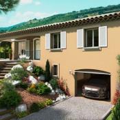 vente Maison / Villa 5 pièces St Savournin
