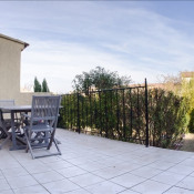 Vente maison / villa Pourcieux 310000€ - Photo 10