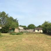 Terrain 650 m² Noiseau (94880)