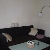 Limoges, Apartamento 2 assoalhadas, 30 m2