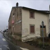 Vente maison / villa Volstroff