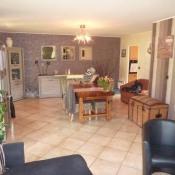 vente Maison / Villa 6 pièces Hailles