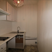 Vente appartement Nice 113 000€ - Photo 4