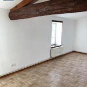 Brindas, Appartement 2 pièces, 41,28 m2
