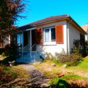 Herblay, Maison / Villa 3 pièces, 56 m2