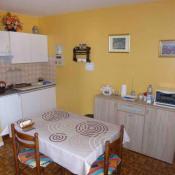 Merville Franceville Plage, Appartement 3 pièces, 26 m2