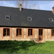 vente Maison / Villa 4 pièces Veulettes-sur-Mer