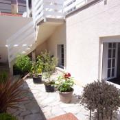 Vente maison / villa Arcachon