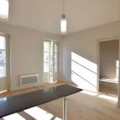 Hyères, Apartamento 2 assoalhadas, 39,71 m2